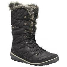 s winter boot sale columbia heavenly omni heat winter boot s up to 44