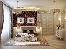 Cheap Bedroom Chandeliers Best Bedroom Chandelier Ideas Home Decorations Spots
