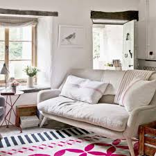 ideas for a small living room home designs small living room interior design ideas 06 a
