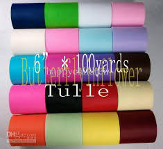 tulle fabric wholesale 2017 tulle roll wholesale silk fabric polyester fabric chiffon