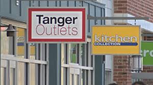 american eagle aerie open at tanger outlets southaven