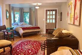 166 Best Grace Room Ideas by Nevada City 2018 With Photos Top 20 Nevada City Vacation