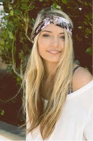 boho headband boho headband wrap