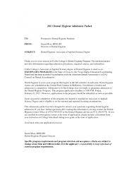 Cover Letter For Dental Nurse Dental Hygienist Cover Letter Examples Images Letter Samples Format