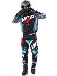 blue motocross gear fox australian motocross gear mx new v race bluered mtb bmx dirt