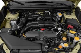 subaru crosstrek 2017 colors 2017 subaru xv crosstrek 2 0i cvt engine carsautodrive