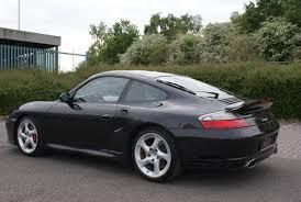 porsche 996 porsche 996 turbo wls x50 u2022 911 youngtimer
