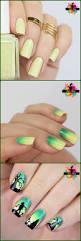 103 best nailart nageldesign images on pinterest nailart