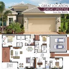 Gl Homes Floor Plans by Gl Homes Glhomes Twitter