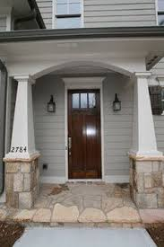 dovetails and white dove exterior paint colors exterior color