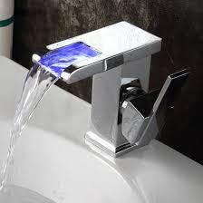 kitchen faucets wholesale wholesale faucets kitchen faucets bathroom faucets shower led