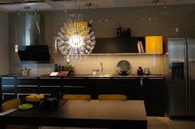 Ikea Lighting Hacks by