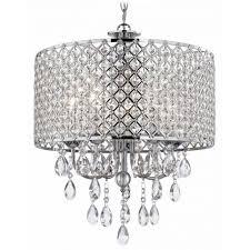mini drum pendant lighting 49 most important extra large ceiling light shades white lights mini