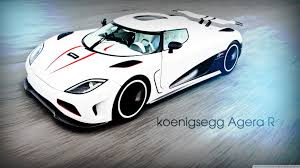 koenigsegg saab koenigsegg agera r 4k hd desktop wallpaper for 4k ultra hd tv