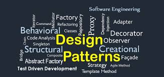 software design pattern strategy design patterns the secret to writing brilliant code