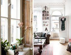 fashion home interiors houston interior design for the fasionista home interiors for the