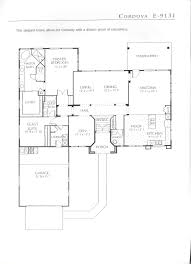find sun city grand cordova floor plan u2013 leolinda bowers realtor