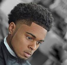 boys haircuts pictures mens hairstyles the best black boys haircuts fd haircuts boy