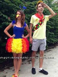 Mens Disney Halloween Costumes 20 Russell Costume Ideas Homemade Costumes