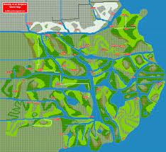 Destiny Maps Mike U0027s Rpg Center Destiny Of An Emperor Maps