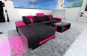 Pink Sleeper Sofa by Lovely Modern Pink Sofa Ideas