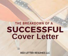 119 best cover letter tips images on pinterest resume tips