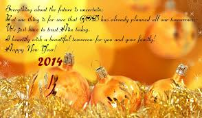 new years quotes cards new year quotes wallpapers 2014 2014 happy new year quotes new