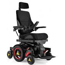 chaise roulante lectrique fauteuil roulant electrique partner