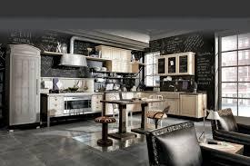 tafelfarbe küche der traditionelle charme der klassischen holz küche 33 designs