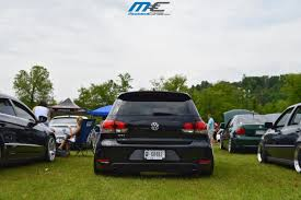 beginners guide to modifying an mk6 gti u2013 modded euros blog