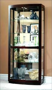 creative liquor cabinet ideas wall mounted liquor cabinet ideas home design and decor liquor