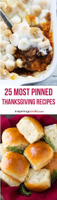 best 25 typical thanksgiving dinner ideas on