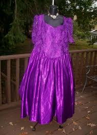 80s Prom Dress Purple Prom Dresses Under 100 Vosoi Com
