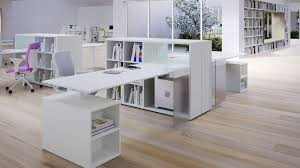 Home Design Decor Part 7 Office U0026 Home Office Designs Interior Decor Ideas Youtube