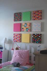 almost free diy bulletin board from styrofoam u0026 cardboard this