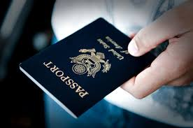Where Can You Travel Without A Passport images Where can i travel without a passport premier offshore company jpg