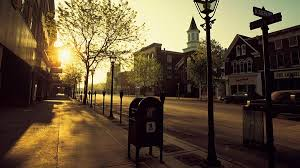 small town america why millennials are avoiding small town america fast forward ozy