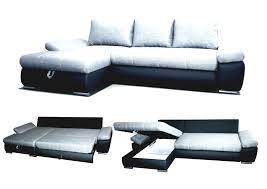 ikea leather loveseat ikea sofa bed with chaise futon pull out couch loveseat modern
