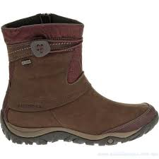 merrell s winter boots sale winter boots uk cheap sale for mens indoor soccer cross