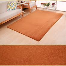 long shag rug buy shag rugs and get free shipping on aliexpress com