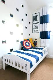 decorating ideas for kids bedrooms decoration boy room decorating ideas