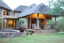 hoedspruit hoedspruit wildlife estate property houses for sale