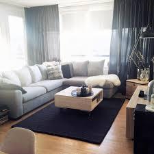 top 10 woonkamers van deze week 10 housify