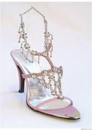 Wedding Shoes India Bridal Wedding Shoes Online India Style Guru Fashion Glitz