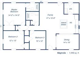 building home plans stunning steel home designs contemporary interior design ideas