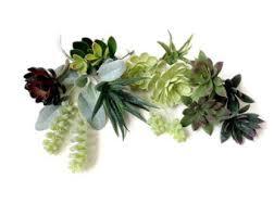 faux succulents mini succulents artificial succulent succulent
