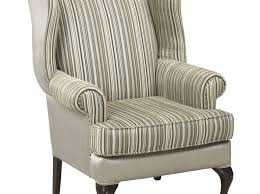High Back Accent Chair High Back Chair Living Room High Back Accent Chairs Living Room