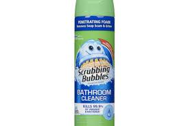 Vinegar Bathroom Cleaner Bathroom B Amazing Bathroom Cleaner Fantastic Bathroom Cleaner