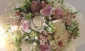 wedding flowers east sussex wedding flowers in east sussex