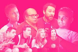 Seeking Season 1 Hulu Best List Of Shows To On Netflix Hulu Hbo Time